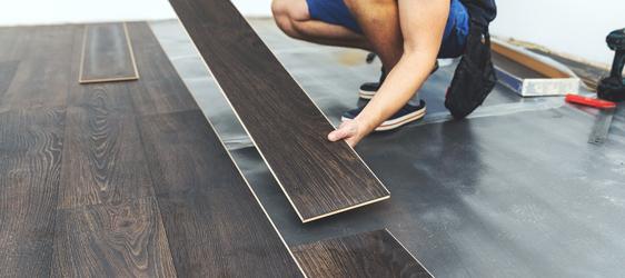 Flooring Companies