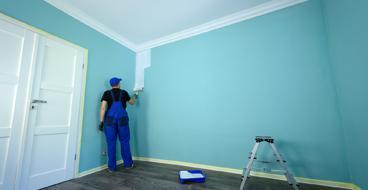 Interior Painters Beavercreek