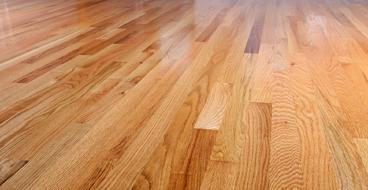 Wooden Floor Company