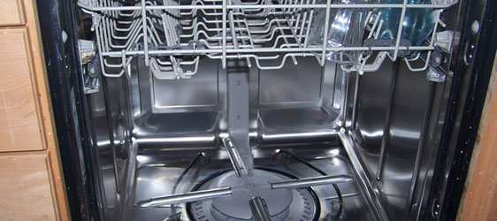 Appliance Repair Service Beavercreek
