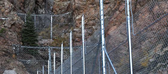 Fence Company Beavercreek
