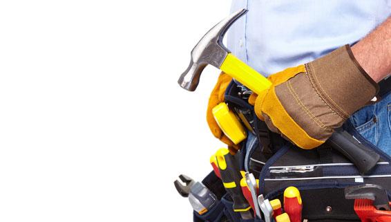 Handyman Near Me Beavercreek